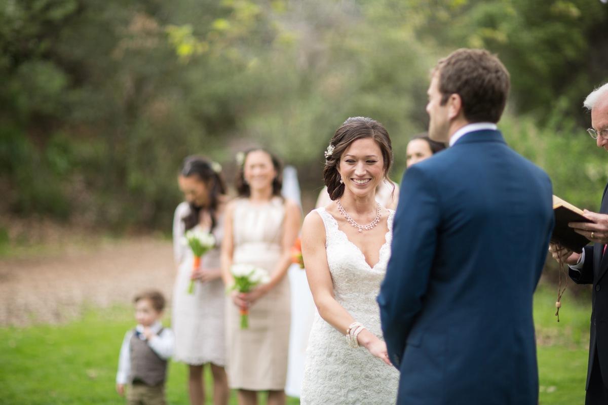 Creative Bride - Wedding makeup and hair styes