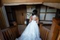 Cain Mannor wedding hair and makeup - Gemma Sutton 3