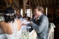 Cain Mannor wedding hair and makeup - Gemma Sutton 4