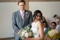 Cain Mannor wedding hair and makeup - Gemma Sutton 8