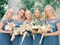WEDDING-DAY-237OLIVIA-AND-XAVIER-
