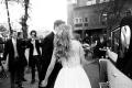 wedding hair and makeup - Gemma Sutton 10
