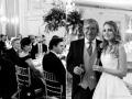 wedding hair and makeup - Gemma Sutton 12