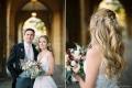 wedding hair and makeup - Gemma Sutton 13