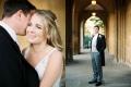wedding hair and makeup - Gemma Sutton 6