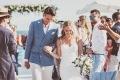 Italy Wedding Makeup and Hair - Gemma Sutton
