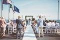 Italy Wedding Makeup and Hair - Gemma Sutton 21768433_888075674726_1494567862400290047_n