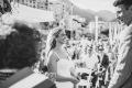 Italy Wedding Hair and Makeup - Gemma Sutton