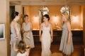 Greece Wedding - makeup and hair artist