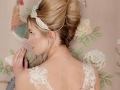Editorial Bride