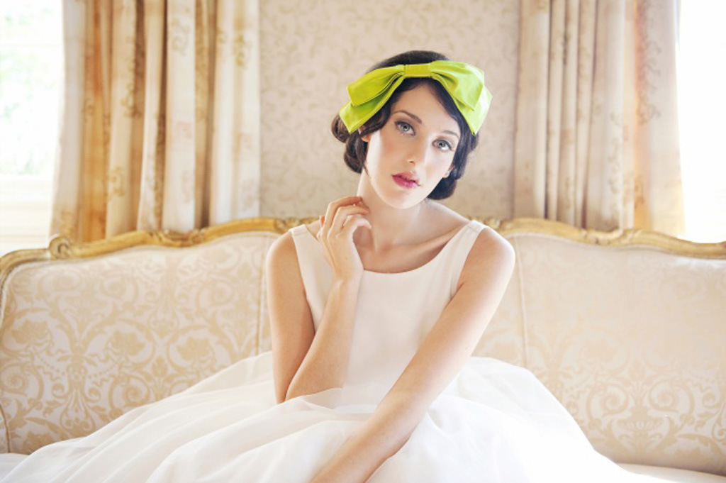 Professional Mobile Wedding And Event Hair Makeup Artist Bridal Mu Editorial Bride