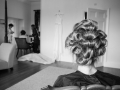 wedding hair and makeup - Gemma Sutton mua