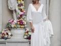 Glamourous Brides