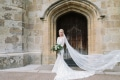 Leeds Castle Wedding 14