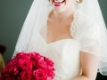 Wedding Makeup and Hair - Gemma Sutton