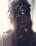 Gold Artist Gemma Sutton Pro Team - Wedding Hair And Makeup -