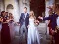 Wedding makeup and hair - Pro Team - Gemma Sutton