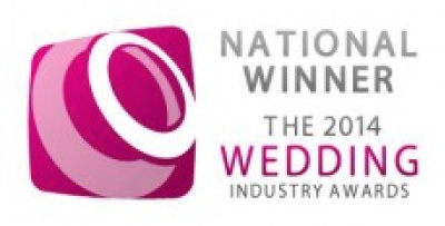 2014 Wedding Industry Awards