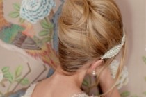 wedding-hair-and-makeup-hairup-bridal-hair-surreyhair-wedding-hair-and-makeup-in-surrey-wedding-hair-and-makeup-artist-bridal-hair-styles-wedding-hair-styles-hair-up-bridal-hair-hairstyles.