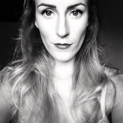 Silver Pro Team Makeup Artist