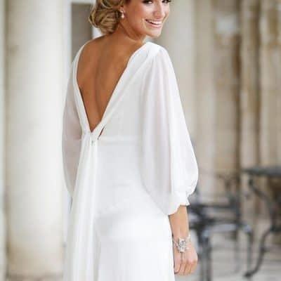 wedding hair and makeup - Gemma Sutton  pro makeup artist
