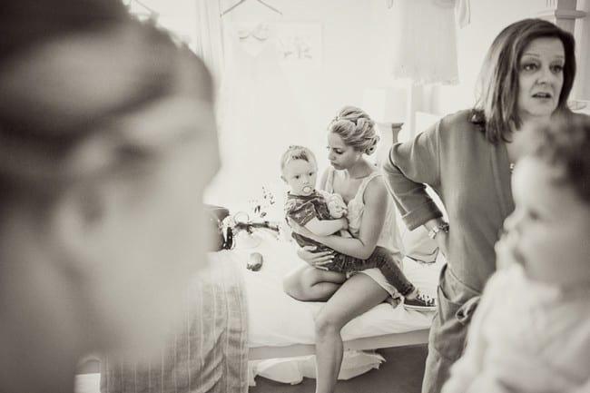 Marianne-Taylor-creative-fine-art-wedding-reportage-photography-preston-court_0017