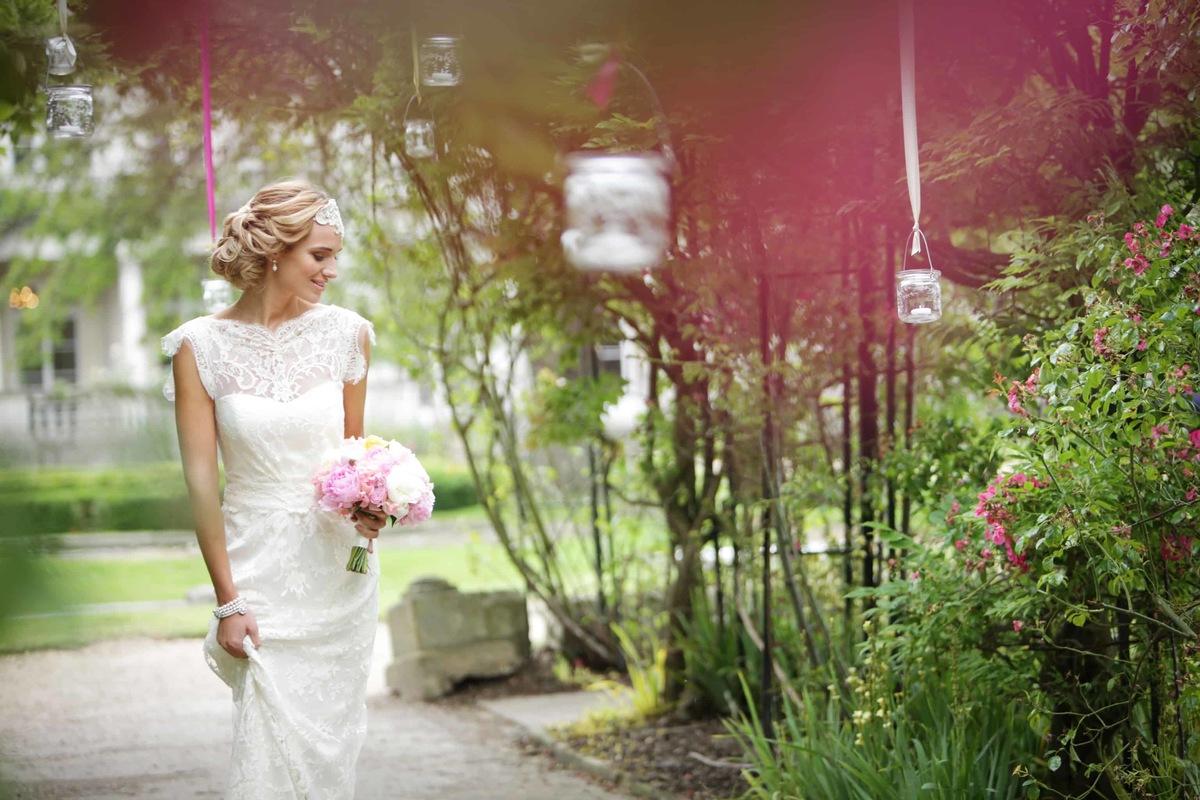 wedding-hair-wedding-makeup-and-hair-bridal-makeup-bridal-makeupand-hair-surrey-brides-surrey-makeup-artist-makeup-artist-hairup-updos-bridesmaids.