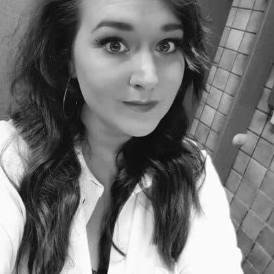Wedding hair and makeup - Pro Team - Gemma Sutton