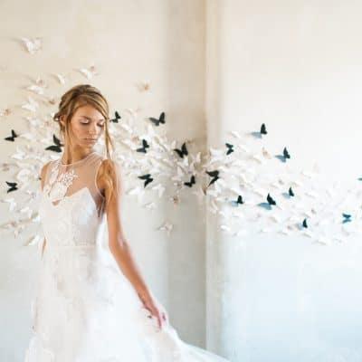 wedding hair and makeup - Gemma Sutton