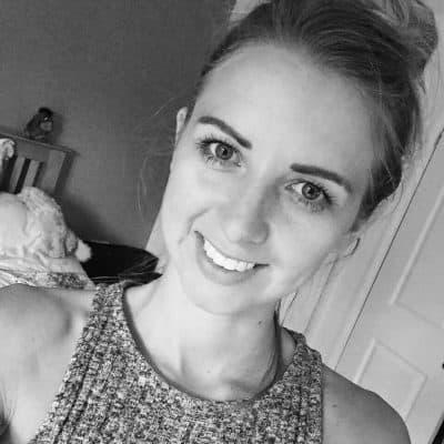 Gemma Sutton - Pro Team - Wedding Hair and Makeup