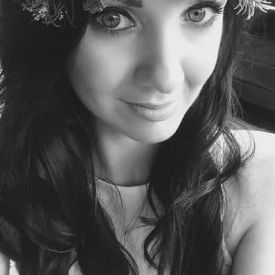 Bronze Hair & MUA - Pro Team - Gemma Sutton