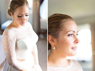 20120325-13-Great-Fosters-wedding-Surrey-Egham
