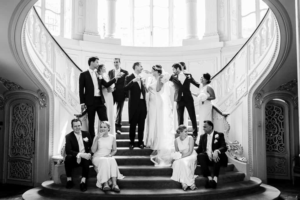 AlexBeckett-36-Fun-British-Bridal-Party-photo-London-Best-UK-Wedding-Photographer-2