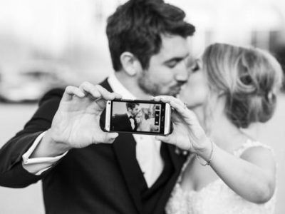 the-wedding-selfie-will-you-whimsical-wonderland-weddings-556-int