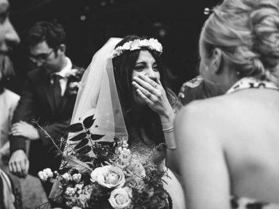 Gemma Sutton Pro Team Wedding Hair and Makeup.