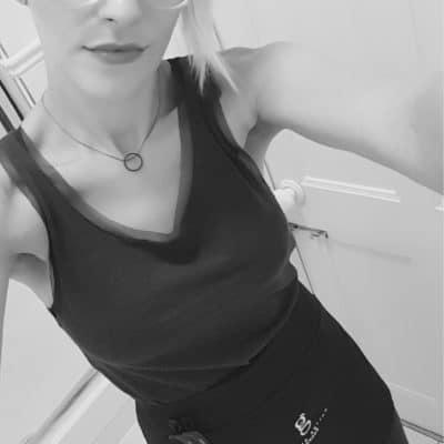 Gemma Sutton - Wedding Hair and Makeup - Dream Team
