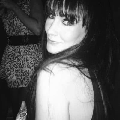 Wedding hair and makeup pro team - Gemma  Sutton