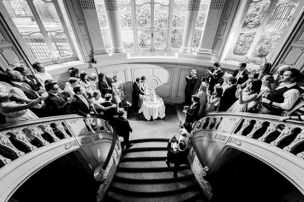 AlexBeckett-56-Worlds-Best-Top-Documentry-wedding-Photography-2