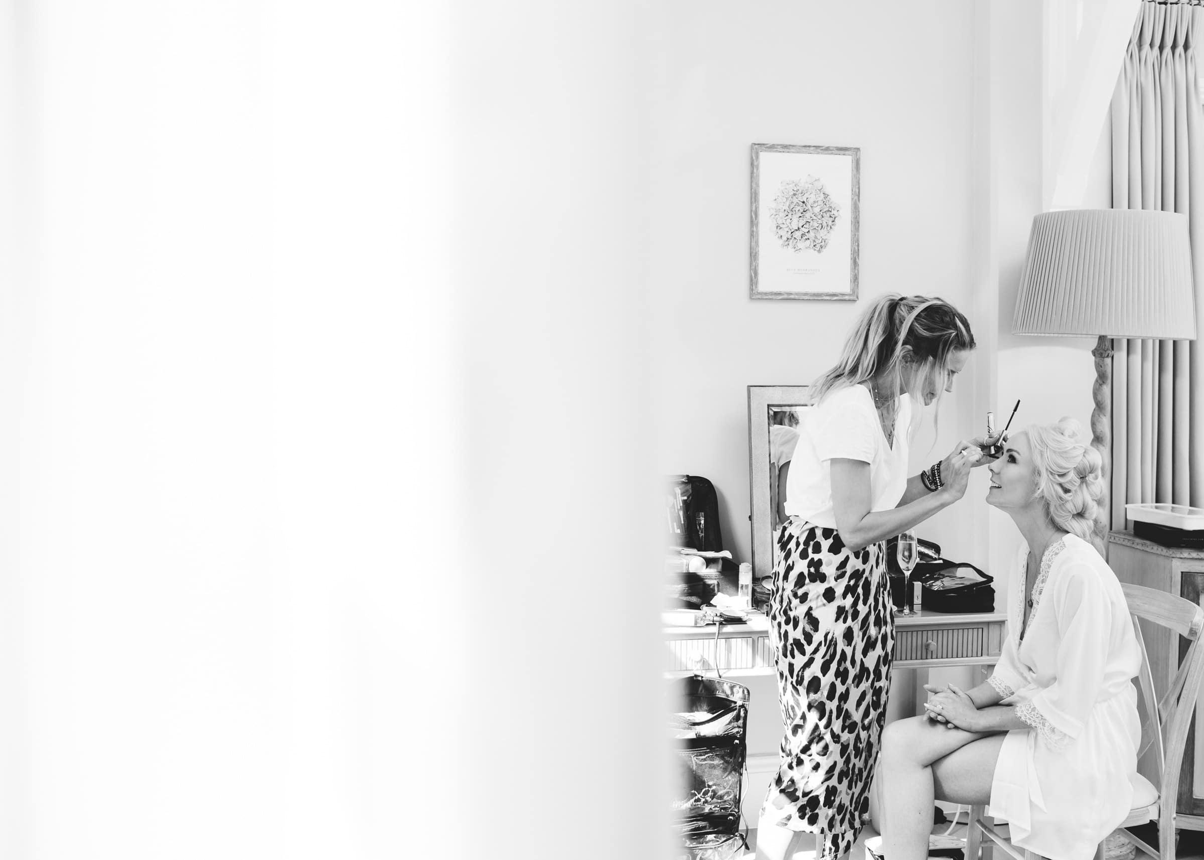 bride-getting-ready-