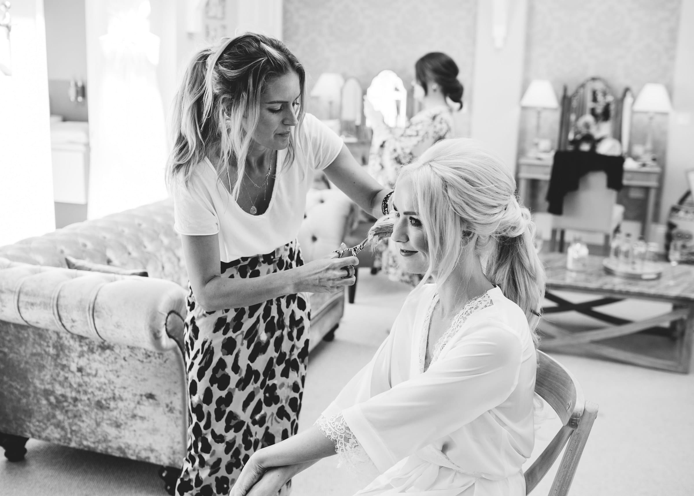 bride-getting-ready-on-her-wedding-morning-