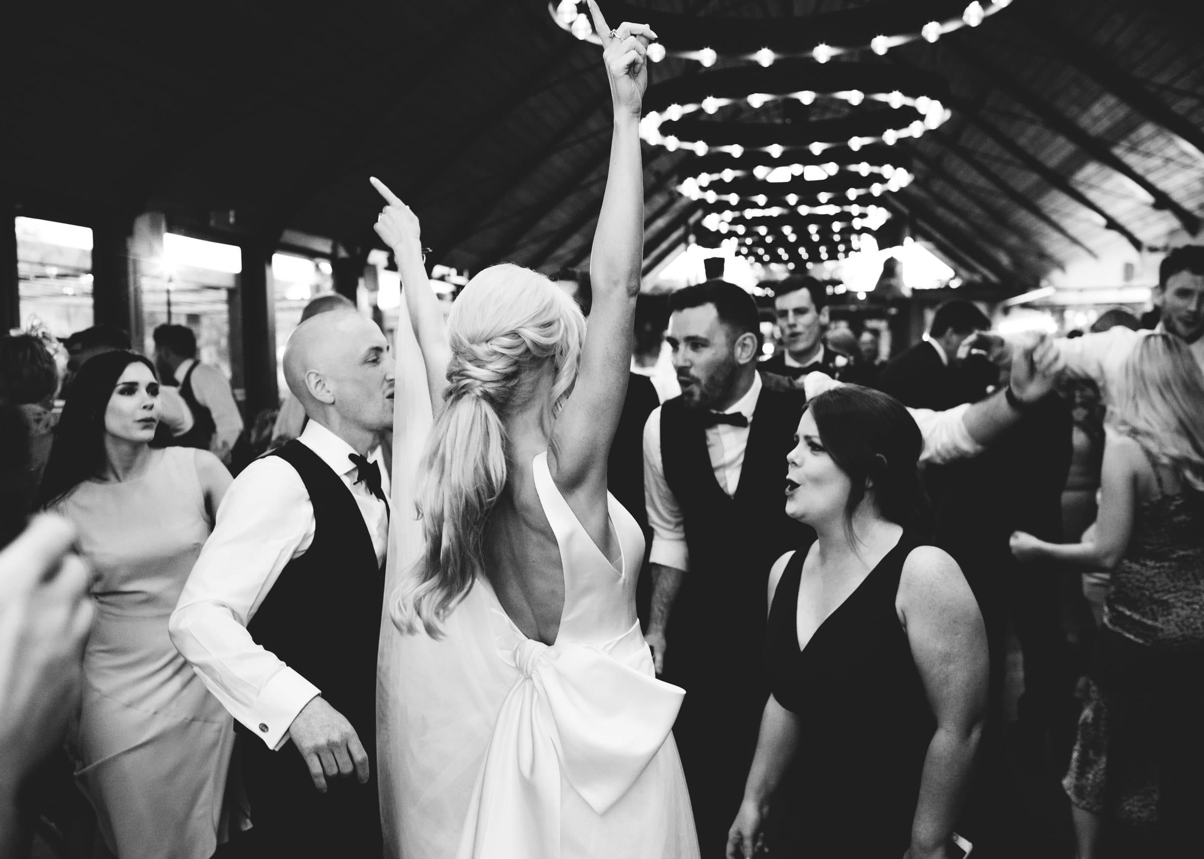 wedding-fun-