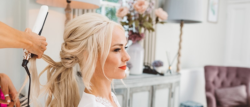 wedding-hair-pony2