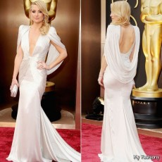 wpid-Oscar-Dresses-2014-Red-Carpet-Trends-2015-2016-0